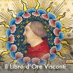 Il Libro d'Ore Visconti