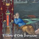 Il Libro d'Ore Durazzo