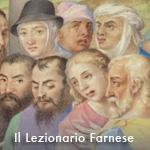 Il Lezionario Farnese