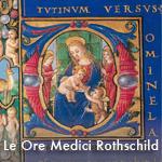 Le Ore Medici Rothschild